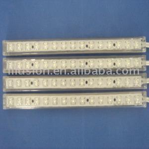 Flexible LED SMD Strip (Гибкая светодиодная SMD Газа)