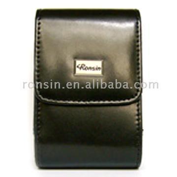 Digital Camera Cases (Цифровая камера Дела)