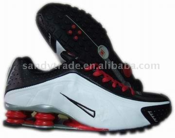 Clear Air Shoes to Jordan 22 Country, Newest Model And Hottest Model (Чистый воздух обувь в Иорданию 22 стран, последней модели и самой горячей модели)