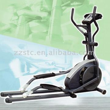 Elliptical Machine (Crosstrainer)