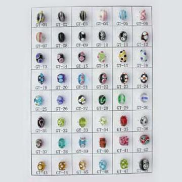 Beads (Бусы)