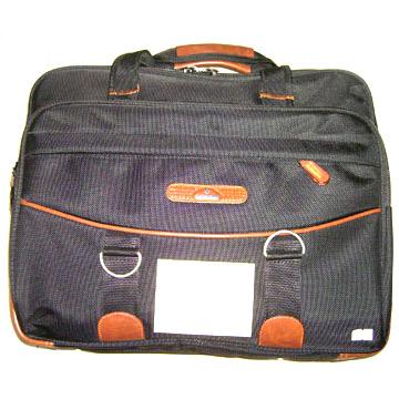 Computer Bag (Компьютерные сумки)