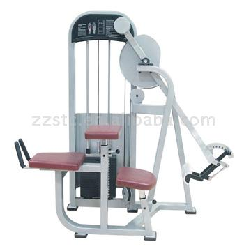 Gluteus Training Machine (Gluteus Training Machine)