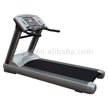 Commercial Treadmill (Commercial Treadmill)