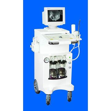 Gynecological Equipment (Оборудование для гинекологии)