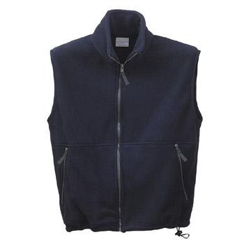 Full Zipper Front Vest (Полное Zipper фронт Vest)