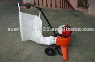 Commercial Vacuum Cleaners (Коммерческие пылесосы)