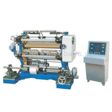 Slit Machine ( Slit Machine)