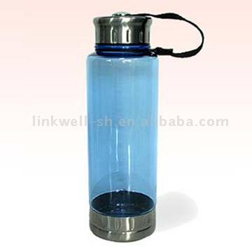 PC Water Bottle (PC Water Bottle)
