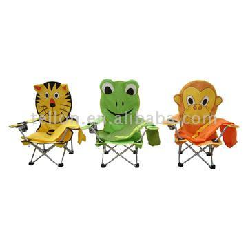 27d9842d8238 Kids  ladybug themed chairs recalled