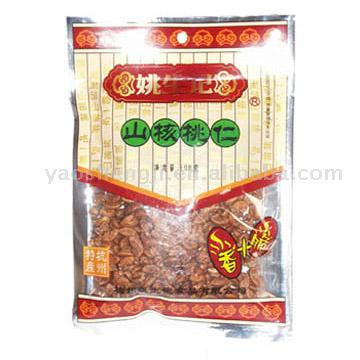 108g Original Flavor Sunflower Seeds