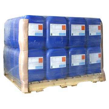 Feed Grade Lactic Acid (F d Оценка Молочная кислота)