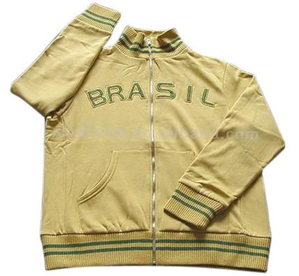Sportswear (Спортивные)