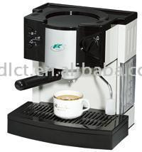 Coffee/Espresso Machine