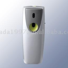 Air Freshener (Освежителей воздуха)