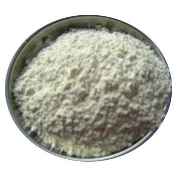 Dehydrated Horseradish Powder (Высушенные хрен порошковые)