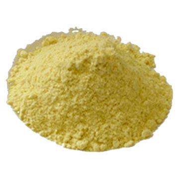 Dehydrated Ginger Powder (Высушенные Джинджер порошковые)