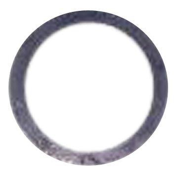 Cylinder Magnet (Цилиндр магнит)