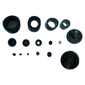 Injection Bonded Magnet for Motor (Инъекции Таможенный Магнит для Мотор)