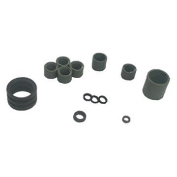 Brushless Motor Magnet (Brushless Motor магнит)