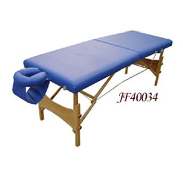 Metal Portable Folding Massage Table (Металл портативный Складные Массаж таблице)