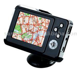 3.5 Inch Tft Lcd With Touch Panel, Sd Card Slot, Etc. (3,5 дюймовый TFT ЖК-дисплей с сенсорной панелью, SD Card Slot, Etc)