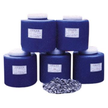 Zirconium Sponge (Zirkonium-Schwamm)