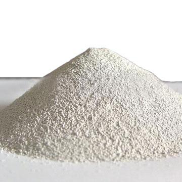 Aluminum Hydroxide (Aluminiumhydroxid)