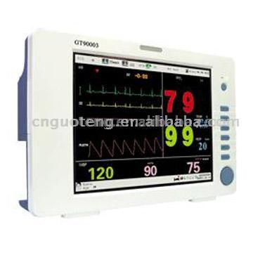 Patient Monitor (GT9003B) (Пациент Monitor (GT9003B))