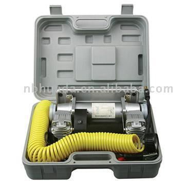 Air Compressor,Air Compressor Manufacturer,China Direct drive air