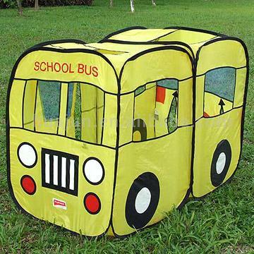 Kids` Pop Up Tent (Дети `Pop Up палаток)