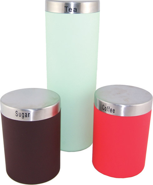 Vacuum Cup (Вакуумные Кубок)