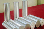 Mg Alloy Rod