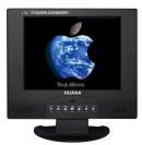 """10.5"""" LCD TV"""