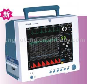 Fetal Maternal Monitor (Материнская плода монитор)