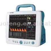 GT9000B Patient Monitor (GT9000B монитора пациента)