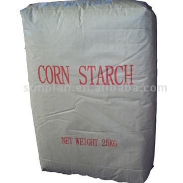 Core Starch (Core Крахмал)