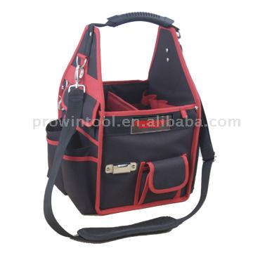 Heavy Duty Electricians Bag (Heavy Duty электрика Сумка)
