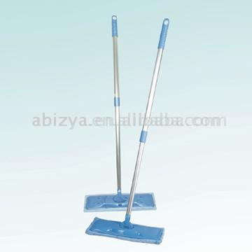 Domestic Flooring Mop (Внутренние Flooring Mop)