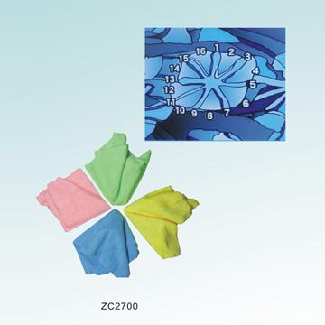 Microfiber Towel (Полотенце микрофибры)