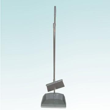 Floor Dustpan Set (Этаж Совок Установить)