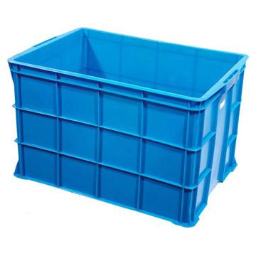 755 Plastic Container