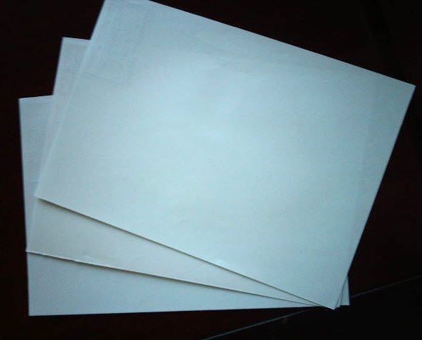 photo paper for sale philippines Find all epson pro imaging wide-format printers, epson archival inks, epson pro imaging paper & media, drivers and support, promotions and resellers.