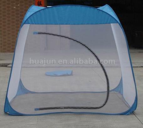 Spring Beach Tent (Весна Be h палаток)