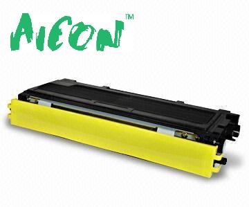 Toner Cartridge for Brother TN430 (Тонер-картридж Brother TN430)