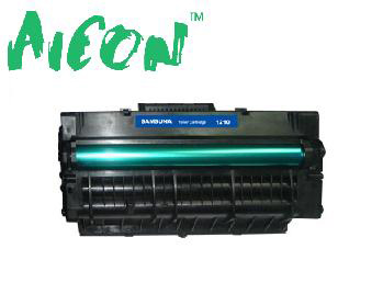 Toner Cartridge for Brother TN350 (Тонер-картридж Brother TN350)