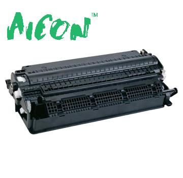 Toner Cartridge for Panasonic UG3313 (Тонер-картридж Panasonic UG3313)