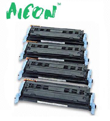 Compatible Toner Cartridge with Epson 6200 (Toner mit Epson 6200)