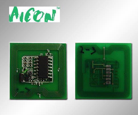 Toner Chip (Тонер-Chip)