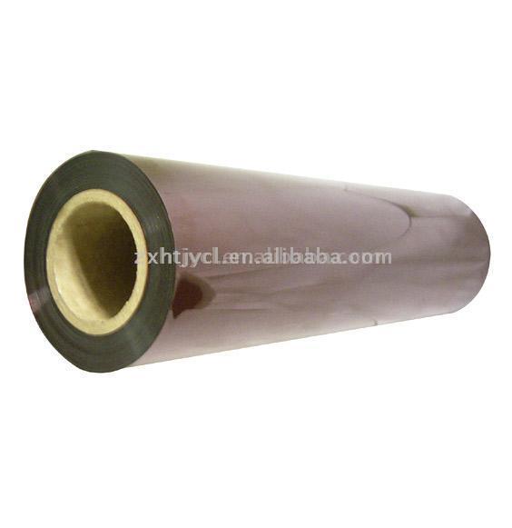 0.10mm PI Film (Polyimide Film) (0.10 mm П. Фильм (фильм ПИ))
